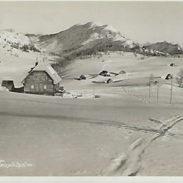 Winter 1939