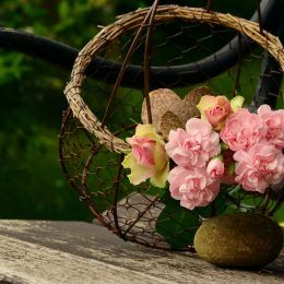 bouquet-1463377
