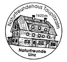 tauplitzhaus3