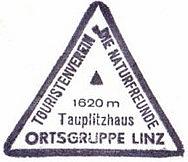 tauplitzhuette_totesgebirge_steiermark