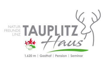 logo_tauplitzhaus